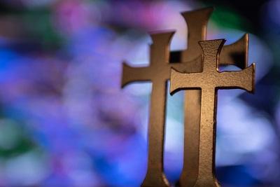 イエス・キリストとは誰ですか?Part1 ~イエス・キリストという名前~