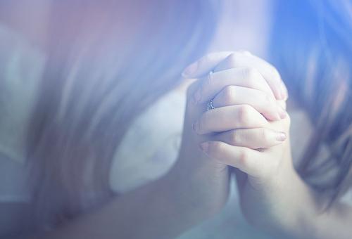 イエス ・ キリ スト とは誰ですか? Part3 ~なぜ人となられたの~