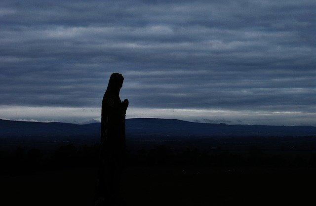 イエス・キリストの生涯3 ~公生涯を通しての模範~