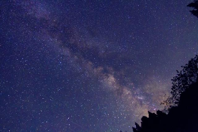 宇宙が存在している確率はゼロに近い-ファインチューニング説